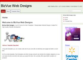 bizvuewebdesigns.com