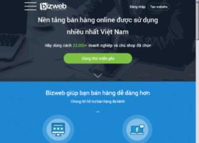 bizwebhochiminh.com