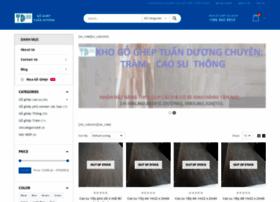 bizwebsite.in