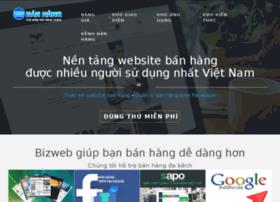 bizwebvietnam.com.vn