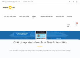 bizwebvn.com