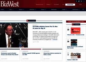 bizwest.com