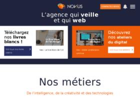 bizy-nova.fr