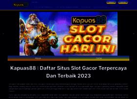 bizyhood.com