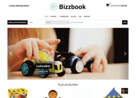 bizzbook.com