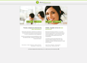 bizzbooster-international.com