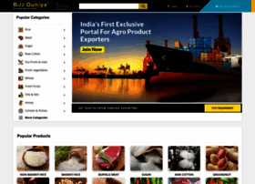 bizzduniya.com