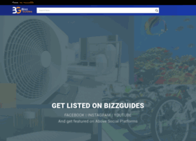 bizzguide.in