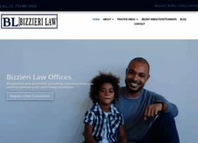 bizzierilaw.com