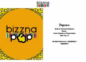 bizzna.com