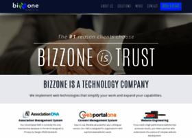 bizzone.com