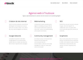 bizzonweb.info