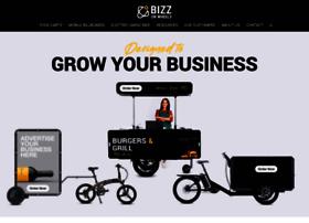 bizzonwheels.com