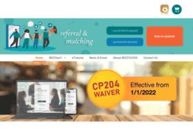 bizztax.com