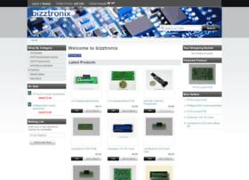 bizztronix.eu
