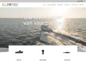bj-boten.nl