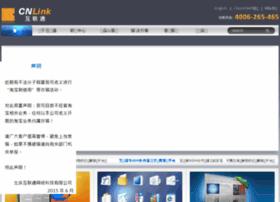 bj.cnlink.net