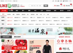 bj.liketuan.com