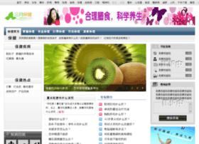 bj.sanyue.com