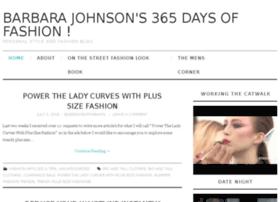 bj365daysoffashion.com