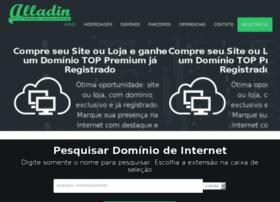 bja.com.br
