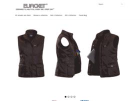 bjacket.com