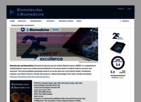 bjbms.org