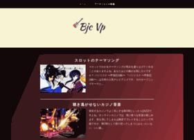 bjc-vp.com