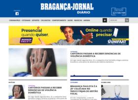 bjd.com.br
