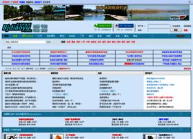 bjdiaoyu.com