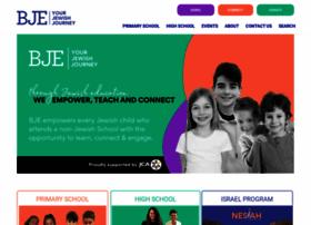 bje.org.au