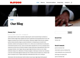 bjfogg.org