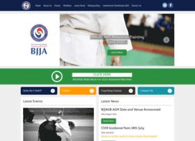 bjjagb.com