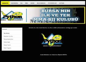 bjjbursa.com