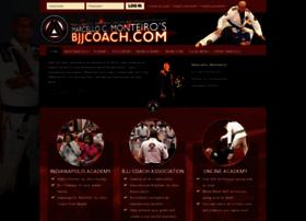 bjjcoach.com