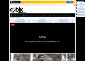 bjktv.org