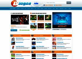 bjogos.com.br
