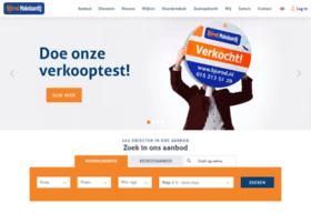 bjornd.nl