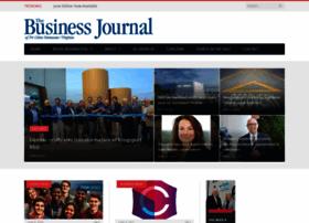 bjournal.com