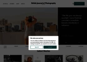 bjp-online.com