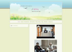 bjpindian.webs.com