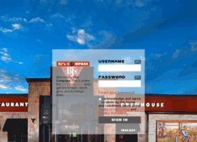 bjscompass.bjsrestaurants.com