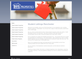 bjsproperties.co.uk