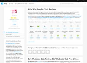 bjswholesaleclub.knoji.com