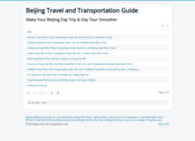 bjt.guide