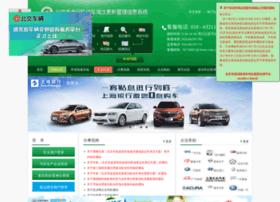 bjtgc.com.cn