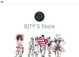bjtyshop.com
