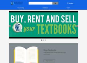 bju.textbooktech.com