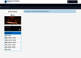 bju.universitytickets.com