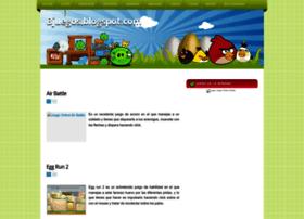 bjuegos.blogspot.com.ar
